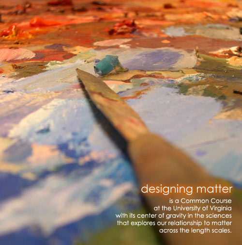 Designing Matter category image: catimg/catimg_home.jpg